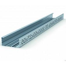 Профиль потолочный 60х27 КНАУФ 0,6 мм