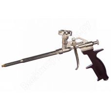 БИБЕР 60111 Пистолет для монтажной пены Мастер