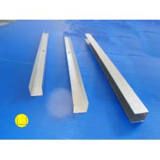 Профиль ПС 27-28-3000   0.55мм