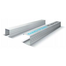 КНАUF Профиль потолочный П 50-40-300  0.6 мм  (3м)
