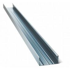 Профиль     ПП 60-27 -3000    усиленный  0.5  мм