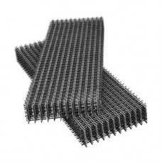 Сетка кладочная 2000 х 510  мм   ячейка 50*50 диам-4 мм