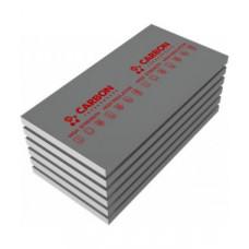 Экструдированный пенополистерол XPS, ТехноНиколь (1200*600*50мм)