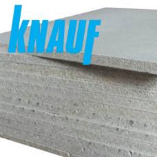 Гипсоволокно ВЛ Кнауф 10 мм (40)