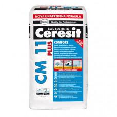 Клей Ceresit CM 11, 25 кг